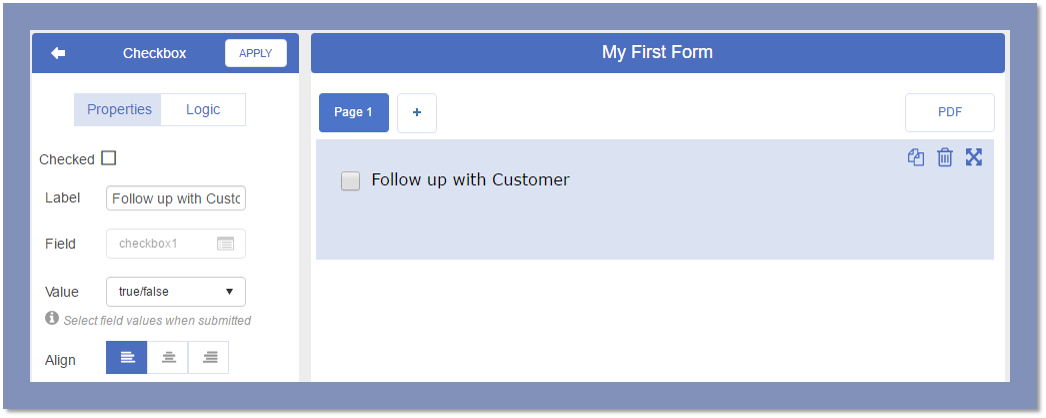overview_checkbox_1.png