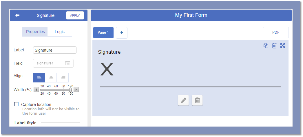 overview_signature_1.png